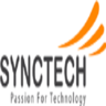 synctechofficial