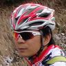 SATOSHI TAGOMORI