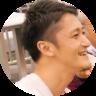 Taiichirou Shibuya