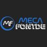 Meca Fontde - Taller de mecanizado