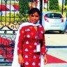 Tapaswini Bagh