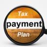 taxpaymentplan