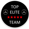 Top Elite Team