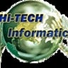 techinformatics