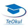 TeOkul