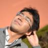 Tetsutaro Watanabe