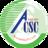 Dịch vụ thành lập ACSC