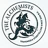 The Alchemists Transmedia Storytelling