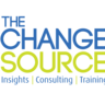 thechangesource