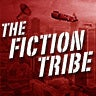 The Fiction Tribe ®