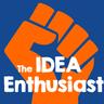 The Idea Enthusiast