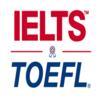 IELTS TOEFL Certification
