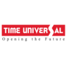 Time Universal