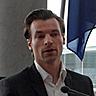Timo Wandhoefer