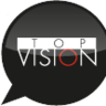 Top Vision, s.r.o.
