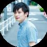 Toshiki Mikasa