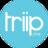 Triip.me