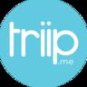 triipme