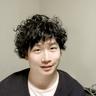 tsukasanagata