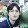 Tetsurou Yano