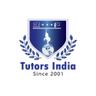 Tutors India