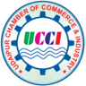 Udaipur Chamber of Commerce & Industry