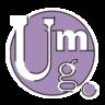 umediagroup