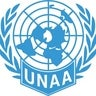 United Nations Association of Australia (Vic)