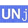 unjobs