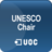 UNESCO Chair in Education & Technology for Social Change