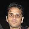 Vasu Jain