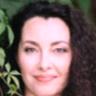 Viktoria Morozova