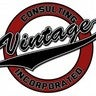 vintageconsulting