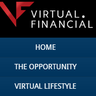 Virtual Financial Group