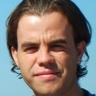 Víctor Puertas