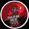 Walid Umar