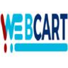 Web Cart