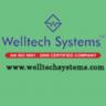 WELLTECH SYSTEMS
