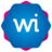 Wisphere Marketing WiFi Experiences