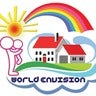 World Envision