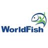 worldfishcenter