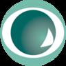 WOTRA, Strategic Intelligence Ltd.