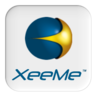 XeeMe by Society3