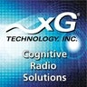 xG Technology, Inc.
