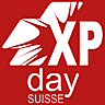 XP Day CH
