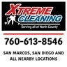 xtremecarpetcleaning