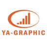 Ya-graphic.com