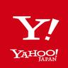 Yahoo! JAPAN Marketing Solution