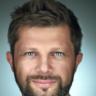 Vitaliy Georgiev