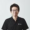 Yasuyuki Kamata